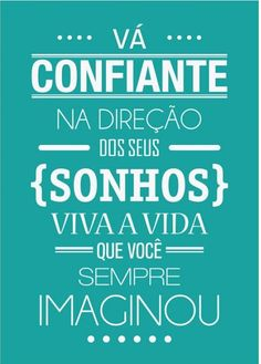 Frases - blog - Good Look