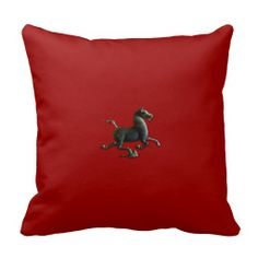 ==> reviews          2014 新年快乐 Happy Chinese New Year - Horse Pillow           2014 新年快乐 Happy Chinese New Year - Horse Pillow This site is will advise you where to buyReview          2014 新年快乐 Happy Chinese New Year - Horse Pillow Review from Associated Store with t...Cleck Hot Deals >>> http://www.zazzle.com/2014_%e6%96%b0%e5%b9%b4%e5%bf%ab%e4%b9%90_happy_chinese_new_year_horse_pillow-189306596952008520?rf=238627982471231924&zbar=1&tc=terrest