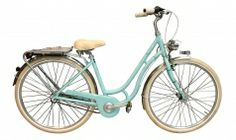 Diamant - Topas Deluxe dunkelblau | Fahrrad Online Shop - RADHAUS.de