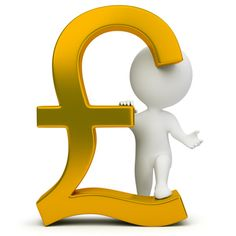 To meet your immediate financial needs, come to JL Money. Our short term loans are best in the industry with reasonable interest rates. http://www.jlmoney.co.uk/500-to-3000-over-3-months/