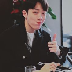 First Boyfriend, Guan Lin, Korean Ulzzang, Lai Guanlin, Ong Seongwoo, First Love, My Love, Be My Baby, Kim Jaehwan
