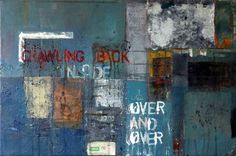 """Saatchi Art Artist Niki Hare; Painting, """"sport 50"""" #art"""