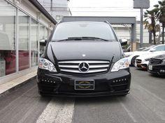 Mini Vans, Japan, Bmw, Vehicles, Sports, Motorbikes, Water, Hs Sports, Car