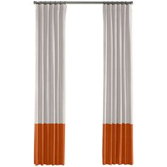 window treatments curtains windows home decor color block curtains gray curtains ceiling curtains