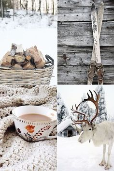 WINTER WONDERLAND MOOD BOARD Hygge Christmas, Christmas Mood, Christmas And New Year, Holiday Mood, Wonderland, Winter Magic, Scandinavian Christmas, Winter Landscape, Winter Photography