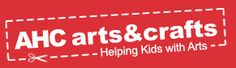 This site has many craft projects, paper crafts, coloring pages, and recycle crafts. #craftlist