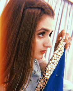 Punjabi Girls, Pakistani Girl, Pakistani Actress, Lovely Girl Image, Girls Image, Hira Mani, Stylish Dpz, Stylish Girl Images, Girls Dp