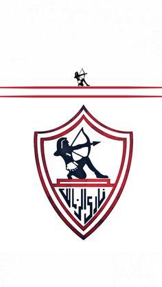 Zamalek Sc, Paint Splash Background, Bob Marley Pictures, Best Club, Coffee Photography, Sports Clubs, Juventus Logo, Champions League, Football Team