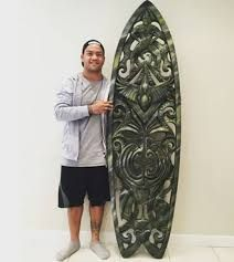 Image result for whakapapa art