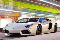 Lamborghini Aventador LP700-4 (by F14BigAl)