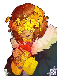 Find images and videos about sans, frisk and flowerfell on We Heart It - the app to get lost in what you love. Undertale Cosplay, Undertale Comic, Flowerfell Comic, Ok Game, Frans Undertale, Toby Fox, Underswap, Anime Scenery, Frisk