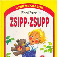 Zsuzsi tanitoneni - Google+ Children's Literature, Itunes, Winnie The Pooh, Disney Characters, Fictional Characters, Album, Songs, Learning, My Love