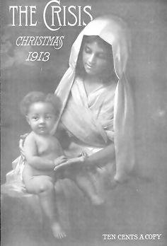 The Crisis Magazine - December, 1913