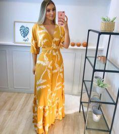 Dress Outfits, Casual Dresses, Fashion Dresses, Indian Designer Outfits, Designer Dresses, Dress Skirt, Lace Dress, Beachwear Fashion, Cute Summer Dresses
