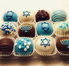 K and K Cakes by Romina specialises in kosher cakes and even cupcakes! Contact us on (949) 463-4256.