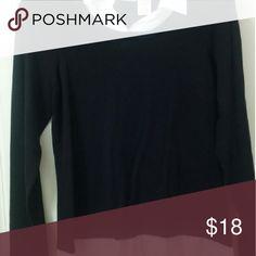 Selling this 2 fer look shirt on Poshmark! My username is: princesscaress. #shopmycloset #poshmark #fashion #shopping #style #forsale #Tops