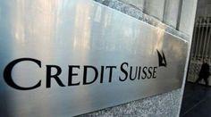 Στα 5,3 δισ. δολ. ο τελικός διακανονισμός της Credit Suisse με ΗΠΑ: H ελβετική Credit Suisseσυμφώνησε και επίσημα να καταβάλλει το ποσό…