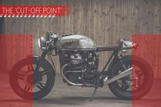 3-how-to-build-a-cafe-racer