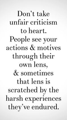 Life Quotes Love, Wise Quotes, Quotable Quotes, Great Quotes, Words Quotes, Wise Words, Quotes To Live By, Motivational Quotes, Inspirational Quotes