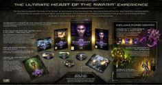 starcraft-heart-of-the-swarm-collectors-edition-540x285