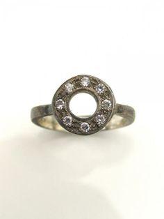 handmade engagement rings,christchurch jeweller,gold wedding rings | Debra Fallowfield