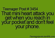 admit it. this happens to u every day.