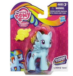 Extra Info My Little Pony Friendship is Magic Rainbow Power Rainbow Dash Figure for Christmas Gifts Idea Sale My Little Pony Poster, All My Little Pony, My Little Pony Friendship, Pet Toys, Kids Toys, Nail Art For Kids, Fluttershy, Mlp, Christmas Toys