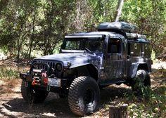 Photos d'aménagements : le fourre-tout. - Page 450 Jeep Brute, 4x4, Antique Cars, Monster Trucks, Vehicles, Photos, Vintage Cars, Pictures, Car