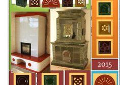 kafle piecowe i kominkowe Furniture, Home Decor, Decoration Home, Room Decor, Home Furnishings, Home Interior Design, Home Decoration, Interior Design, Arredamento