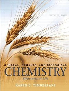Chemistry the central science 14th edition true pdf free download generalorganic and biological chemistry 5th editionisbn 13 978 0321967466isbn 10 0321967461it is a pdf ebook only digital book only fandeluxe Images