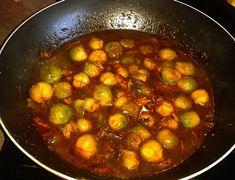 Healthy Summer Recipes, Spicy Recipes, Asian Recipes, Cooking Recipes, Chicken Recipes For Two, Healthy Chicken Recipes, Vegetable Recipes, One Pot Meals, No Cook Meals