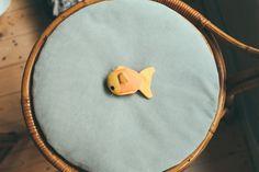 DreamCATchers is de allernieuwste hotspot in Gent en wij waren er de dag na de grote opening om oprichters Evelyne en Lana te interviewen. Hun voorliefde voor katten konden ze perfect combineren met een trendy interieur in hun gezellige kattencafé. Daarnaast is ook hun menukaart animalfriendly: de...