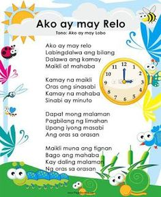 Practice reading with these Tagalog Reading Passages. These can be useful for remedial instruction or can be posted in your classroom wall. 1st Grade Reading Worksheets, Grade 1 Reading, Kindergarten Reading Activities, Phonics Reading, Reading Comprehension Worksheets, Reading Stories, Reading Passages, Story For Grade 1, Classroom Rules Poster