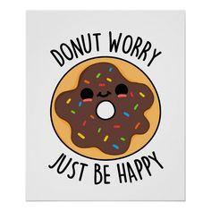 Funny Food Puns, Punny Puns, Cute Jokes, Cute Puns, Food Humor, Funny Cute, Puns Hilarious, Dad Jokes, Funny Doodles
