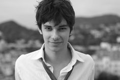 oh hey Devon Bostick!