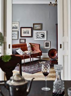 architecture home decor interior stockholm sweden
