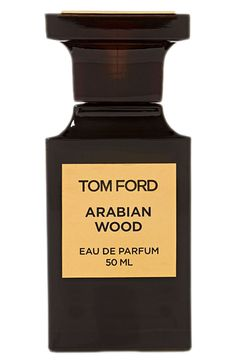 Shop For Tom Ford Noir de Noir Sample & Decants in Scent Split! Hand-decanted samples of Noir de Noir perfume by niche fragrance House of Tom Ford for affordable price, Free US & Worldwide shipping! Perfume Tom Ford, Mens Perfume, Tom Ford Private Blend, Tom Ford Italian Cypress, Boutique Parfum, Parfum Spray, Smell Good, Nordstrom, Toms