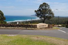 Gerroa South Coast NSW