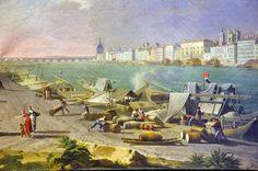 http://www.academie-napoleon.com/wp-content/uploads/2012/12/G2-Le-Rg%C3%B4ne-%C3%A0-Lyon-d%C3%A9tail.jpg