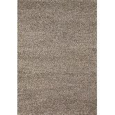 Wayfair - Part #: 5520/5076 SKU #: CU5570 Couristan Lagash Woodchip Rug