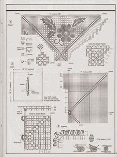 00346.JPG (380×512)