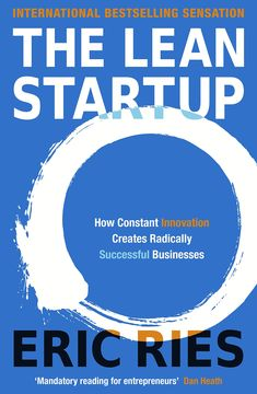 El método Lean Startup by Eric Ries - Books Search Engine Ideas Emprendedoras, Seek First To Understand, Startup Branding, Entrepreneur Books, Best Entrepreneurs, Startup Quotes, Personal Development Books, How To Influence People, Competitor Analysis