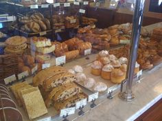 Seven Stars Bakery in Providence, Rhode Island   #VisitRhodeIsland