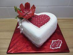Srdce na výročie