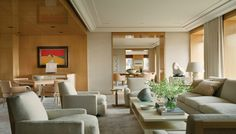 Thomas Pheasant: Simply Serene | Best Design Books