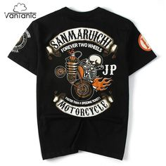 1a1b5702dcb Vantanic Brand Tops Tees Shirt Men T-Shirts Hip Hop Printed Casual O-Neck  Short Sleeve tshirt Men 2018 Summer New Tees Price history.