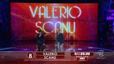 Valerio Scanu & Pierdavide Carone - Amici Big - Basta cosi - Video Dailymotion