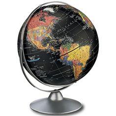 Starlight Globe
