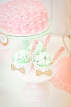 Ice cream #pastel