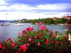 Nečujam, Šolta Photo by: Damir Rajtenbah, Šolta Island Tourist Board